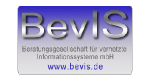 BevIS GmbH