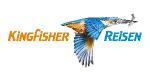 Kingfisher Angelreisen