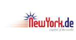 www.newyork.de