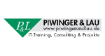 Piwinger & Lau GmbH