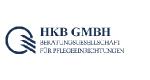 HKB Beratungsgesellschaft für Pflegeeinrichtungen