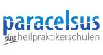 Paracelsus - die Heilpraktikerschule