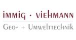 Immig · Viehmann Geo- + Umwelttechnik